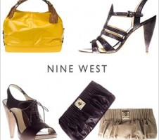 nine-west