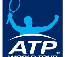 giai-tennis-atp