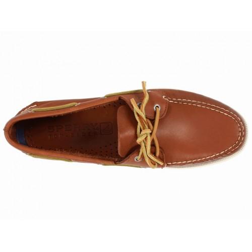Giày Thuyền Sperry Top-Sider Nam Phối Độc Đáo