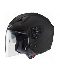 Nón Bảo Hiểm HJC IS-33 Moto Cao Cấp