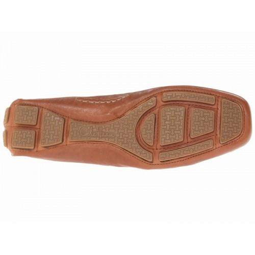 Giày Lười Nữ Cole Haan Cao Cấp Trillby Màu Đẹp