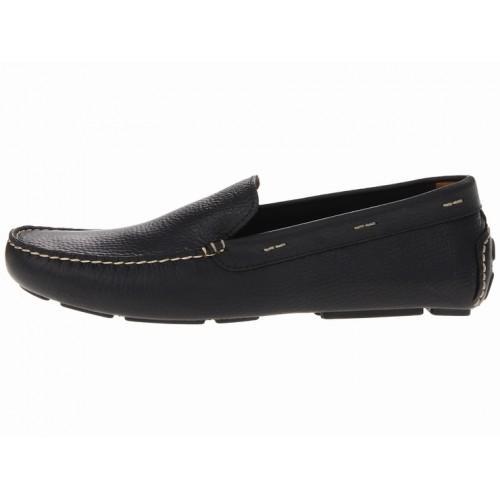 Giày Moca Tommy Bahama Nam Pagota Chính Hãng