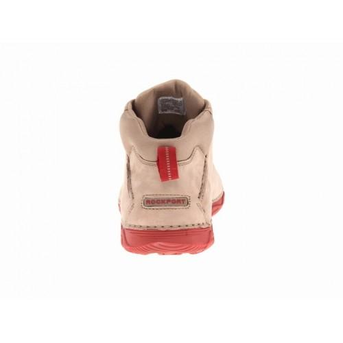 Giày Boot Thể Thao Rockport Nam RocSports Lite 2 Siêu Nhẹ