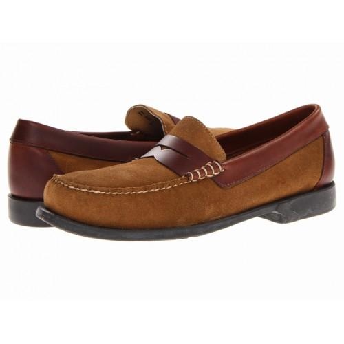 giày tây nam xách tay