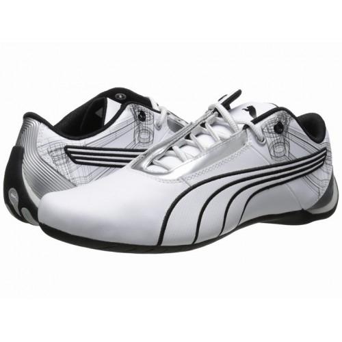 Giày Sneaker PUMA Nam Future Cat S1 Cao Cấp