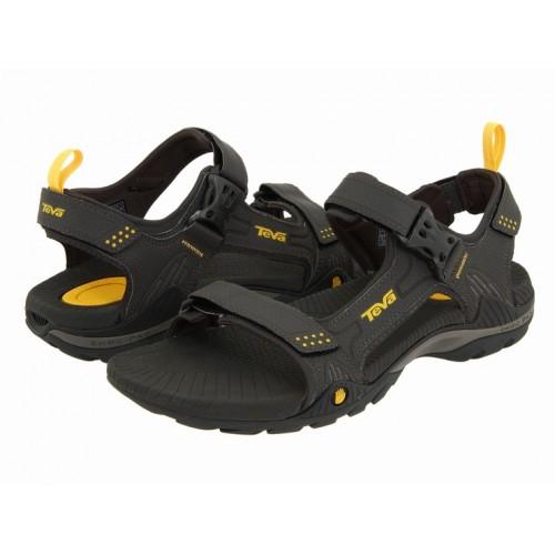 Giày Sandal Hàng Hiệu Teva Nam Toachi 2 Chính Hãng