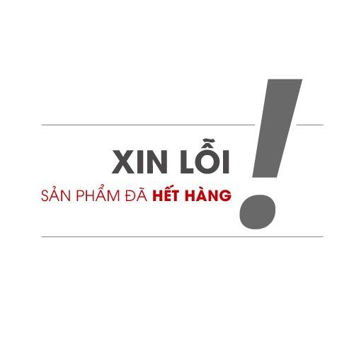 Quần Jean HM Nam Slim Low Hàng Hiệu 32x34