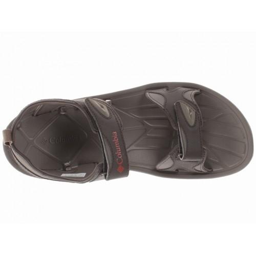 Giày Sandal Columbia Techsun™ Nam Vent Thể Thao Chính Hãng