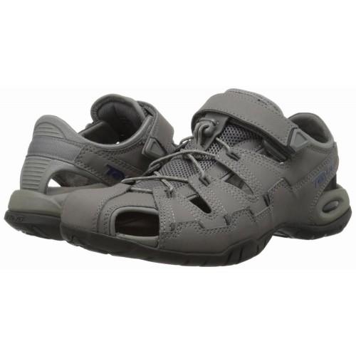 giày sandal nam cao cấp Quảng Ninh
