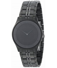 Đồng Hồ Citizen Nam Black Ion-Plated Cao Cấp