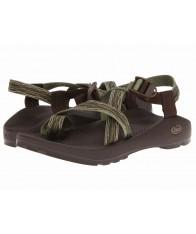 Giày Sandal Chaco Nam Z1 Unaweep Chính Hãng