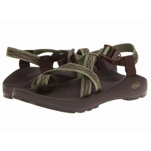 giày Chaco chính hãng tại Việt Nam