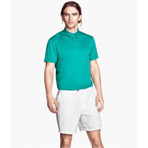 quần áo hàng hiệu nhập từ Mỹ