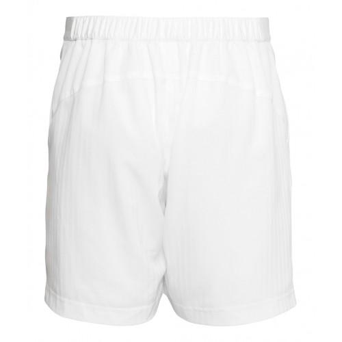 Quần Short Nam HM Tennis Thể Thao Chính Hãng Size S