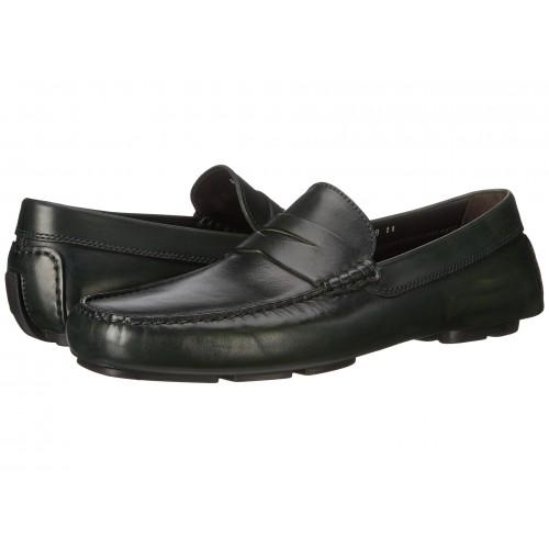 Giày Mọi To Boot New York Nam Harper Cao Cấp Ý