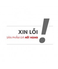 Giày Sneaker Call it SPRING Nam Marlan Da Phối Vải Size 40
