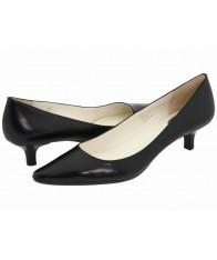 Giày Gót Thấp Calvin Klein Nữ Diema Cao Cấp