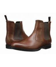 Giày Boot Cổ Cao Rockport City Chelsea Cao Cấp