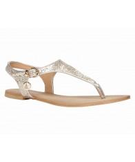 Giày Sandal ALDO Nữ Okelly Xách Tay Chính Hãng Size 7