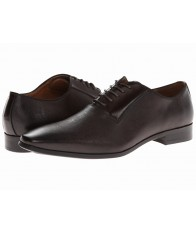 Giày Oxford ALDO Nam Biaggo Cao Cấp Xách Tay Size 42