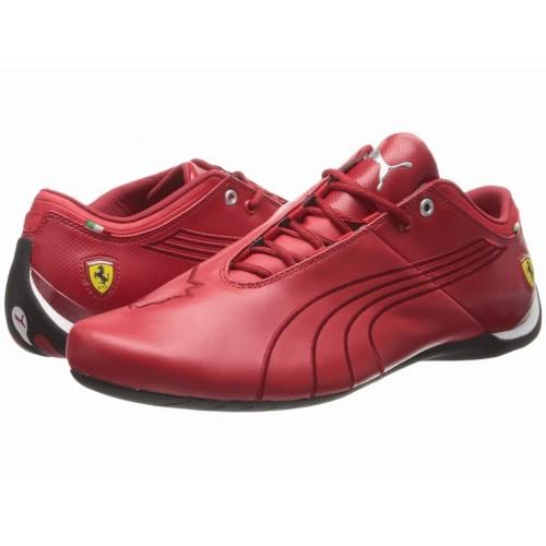 Giày Thể Thao PUMA Future Cat M1 Ferrari Chính Hãng