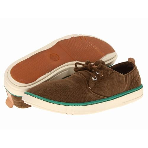 Giày vải nam hàng hiệu TPHCM