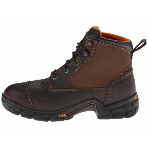 Giày Bốt Moto Timberland PRO Nam Excave Xách Tay