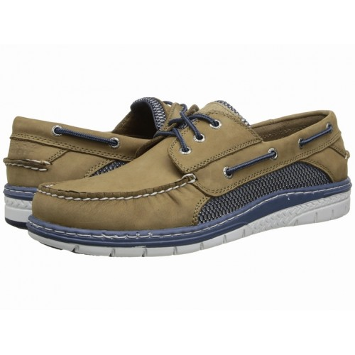 Giày Boat Sperry Top-Sider Billfish Ultralite Xách Tay