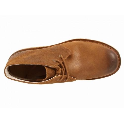 Giày Boot Cao Cấp UGG Leighton Hàng Xách Tay