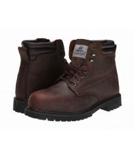 Giày Boot Phong Cách SKECHERS Nam Arvin Hàng Hiệu