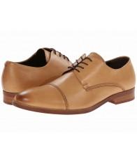Giày Oxford ALDO Nam Attila Da Nâu Cao Cấp Size 41
