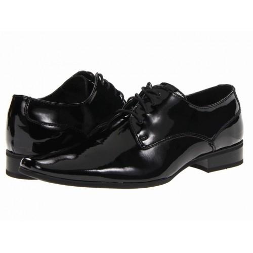 Giày Tây Cao Cấp Calvin Klein Nam Brodie Xách Tay