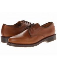 Giày Oxford Nam Dr. Martens Octavius Lace Hàng Hiệu Xách Tay