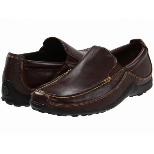 Giày Tây Mọi Nam Cole Haan Tucker Da Cao Cấp Chính Hãng