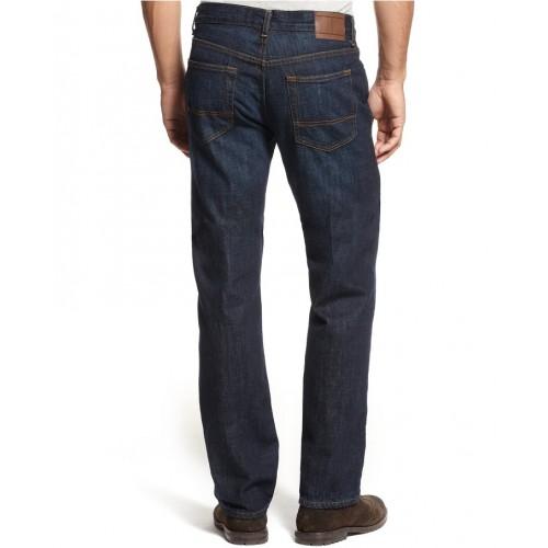 Quần Jeans Tommy Hilfiger Rock Freedom Thoải Mái Chính Hãng
