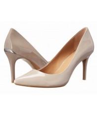 Giày Cao Gót Calvin Klein Gayle Cao Cấp Hàng Hiệu