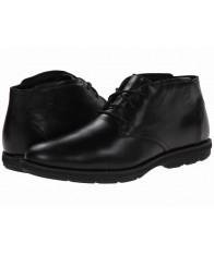 Giày Cổ Cao Nam Timberland Earthkeepers® Cao Cấp Chính Hãng