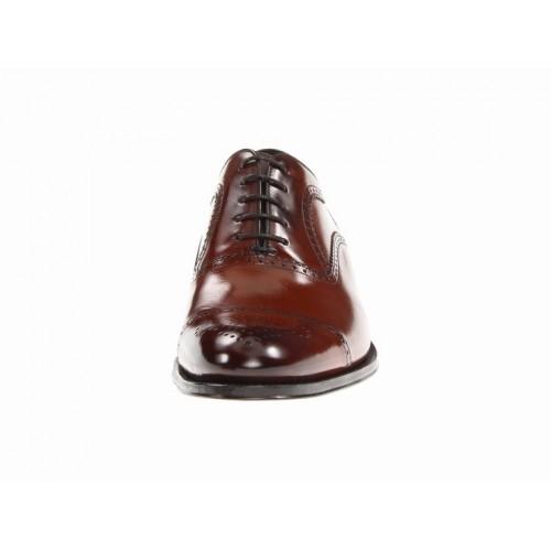 Giày Oxford To Boot New York Da Cao Cấp Hàng Hiệu