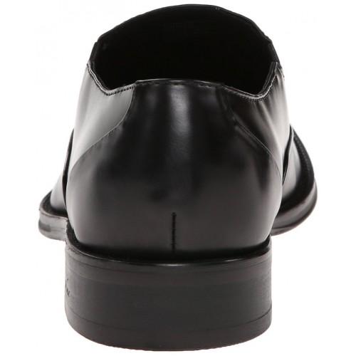 Giày Tây Nam Kenneth Cole New York Total Công Sở Da Cao Cấp