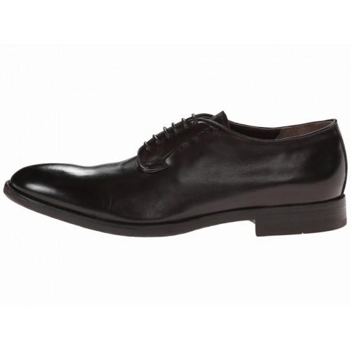 Giày Oxford To Boot New York Guilford Nam Da Cao Cấp Hàng Hiệu