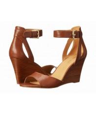 Giày Cao Gót Nine West Floyd Nữ Đế Xuồng Hàng Hiệu