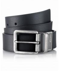 Thắt Lưng Nam Calvin Klein Jeans Chính Hãng