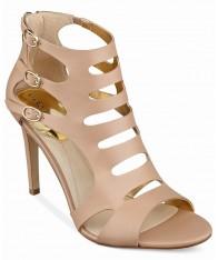 Giày Sandals Marc Fisher Jambee Nữ Dây Đan Cao Cấp