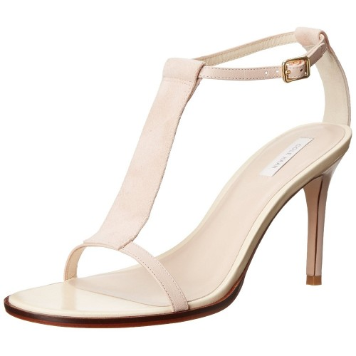 Giày Sandals Cao Gót Cole Haan Cee Nữ Sang Trọng