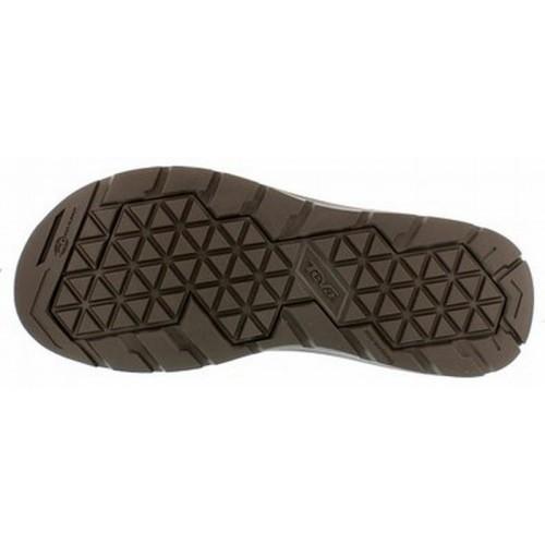 Giày Sandal Teva Berkeley Nam Quai Chéo Chính Hãng