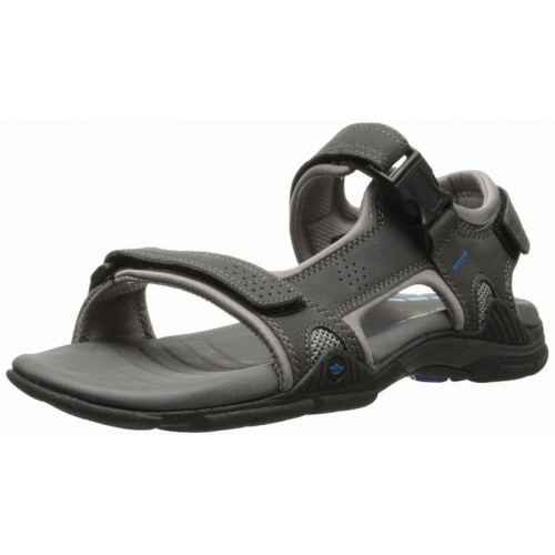 Giày Sandals Nam Dockers Bonsall Quai Ngang Chính Hãng