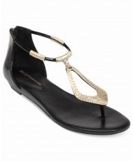 Giày Sandals BCBGeneration Astoria Nữ Sang Trọng Đẹp