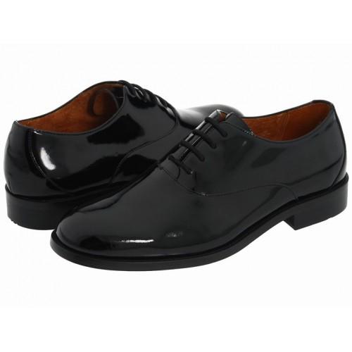 Giày Công Sở Florsheim Kingston Tuxedo Nam Hàng Cao Cấp