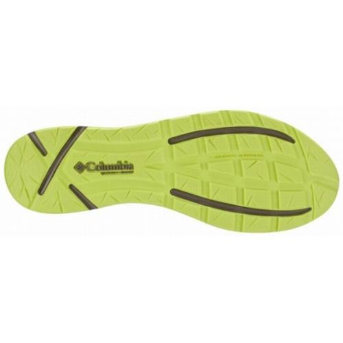 Giày Lười Thể Thao Columbia Nam Bahama Chính Hãng