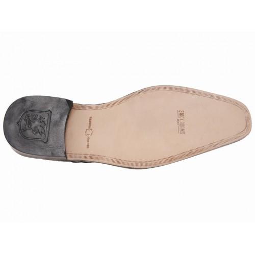 Giày Tây Stacy Adams Nam Sanfillipo Phong Cách Chính Hãng